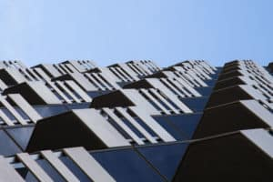 abstract architecture photography by london strret architecture photographer frozenmusic photography